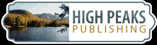 High-Peaks-Logo-Banner