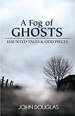 a_fog_of_ghosts