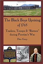 black_boys_uprising