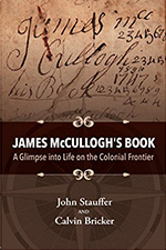 james_mcculloghs_book
