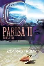 parisa_ii