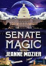 senate_magic